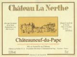 Chateauneuf du Pape©Chateau la Nerthe (2).jpg