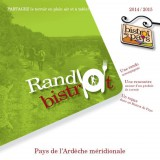 Couverture Rando BIstrot 2014-2015.JPG