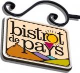 Logo Bistrot de Pays.JPG