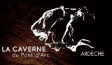 Logo_caverne_pont_d_arcLD.jpg