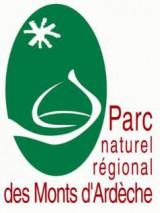 Logo Parc Mont Ardeche.jpg