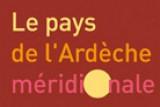 Logo Pays de l\'Ardèche Méridionale.jpg