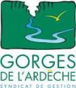 Logo SGGA.jpg