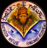 Logo Trolle de Nature.png