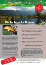 Package Pêche à la mouche en bosnie.jpg