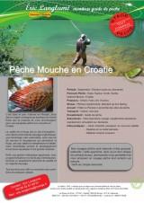 Package Pêche à la mouche en croatie.jpg