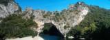 PANO Pont d'Arc©Pierre GERAULT