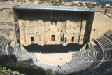 UNESCO Antic Amphitheater in Orange ©Jean-Louis ZIMMERMANN.JPG