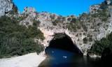 UNESCO Pont d Arc©slice of France.JPG