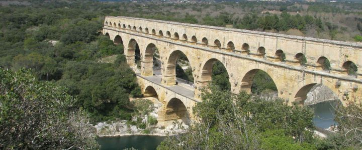 UNESCO Pont du Gard ©MOG.jpg