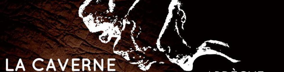 PREHISTO BREAK - Logo_caverne_pont_d_arcLD.jpg