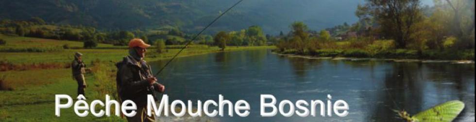 Pêche à la mouche - Package Pêche à la mouche en bosnie.jpg