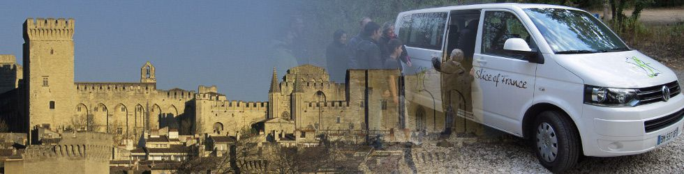 Transport - Pano Avignon Transport.jpg
