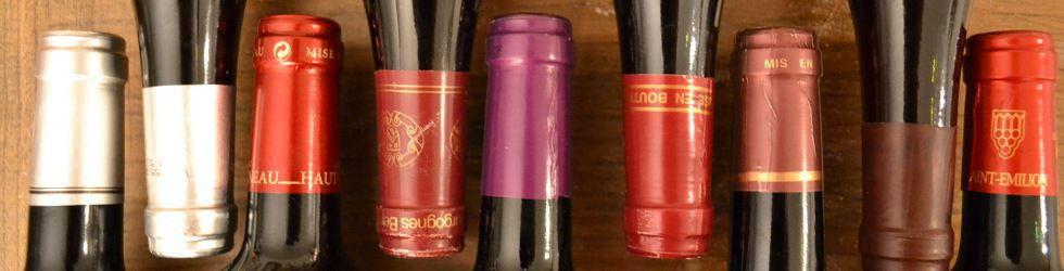 Vignoble et Découverte - PANO bouteilles goulots©Pierre GERAULT.JPG