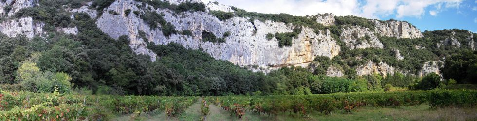 Gorges de l\'Ardèche - PANO Cirque Estre ©Pierre GERAULT.jpg