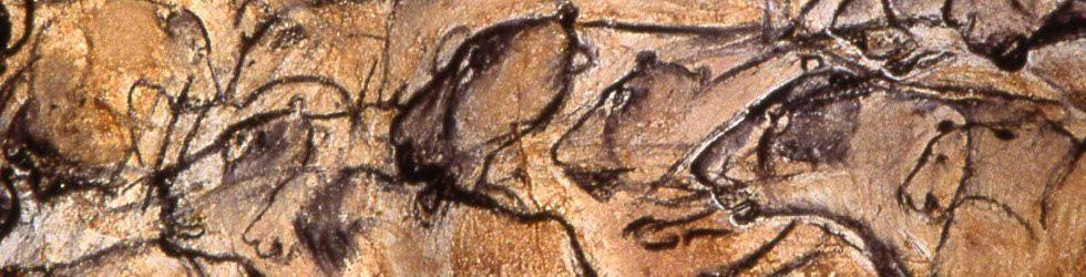 Slice Of France - PANO Grotte Chauvet © Libre de Droit (13).jpg