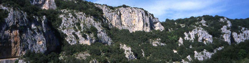 Slice Of France - PANO Grotte Chauvet © Libre de Droit (23).jpg