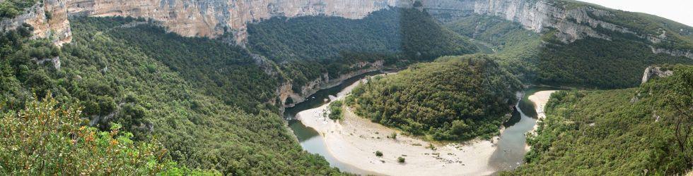 Gorges de l\'Ardèche - PANO Meandre Ardeche ©Pierre GERAULT (2).JPG