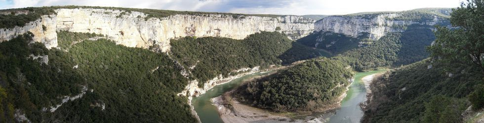 Slice Of France - PANO Meandre Ardeche ©Pierre GERAULT (5).jpg