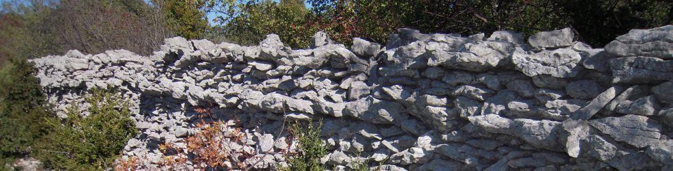 Gorges de l\'Ardèche - PANO Mur Pierres Seches ©Pierre GERAULT (8).JPG