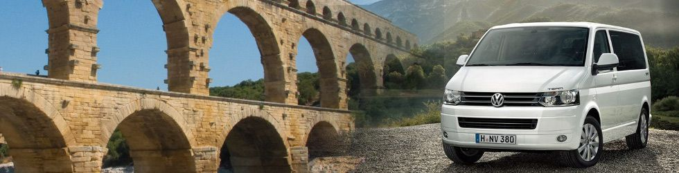Exclusive Cooking - Pano Pont du Gard Transport.jpg