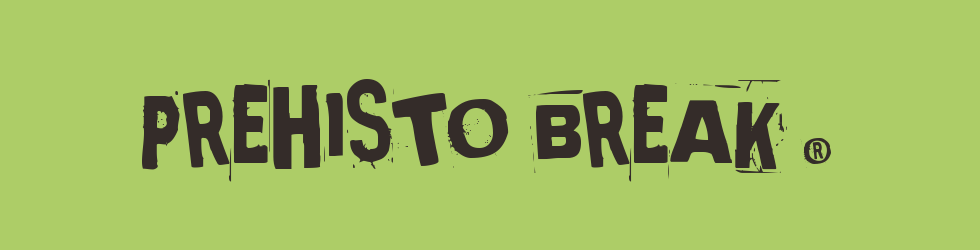 Préhisto Break - PANO PréhistoBreak 1