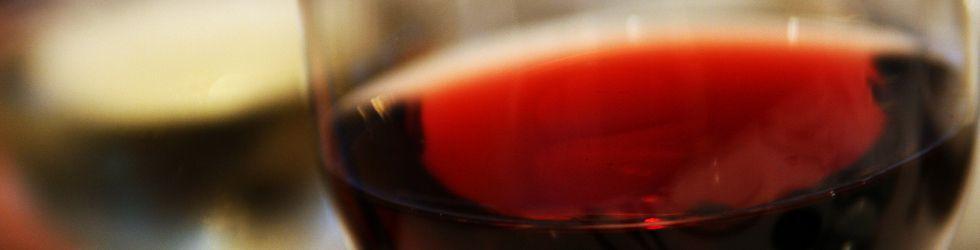 Slice Of France - PANO verre ©Quinn Dombrowski.jpg
