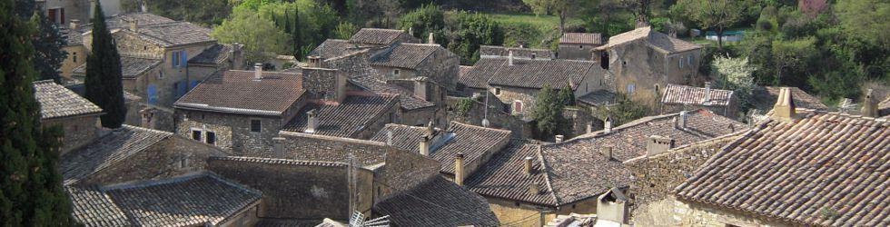 Séminaire et Incentive - PANO Village ©Pierre GERAULT (24).jpg